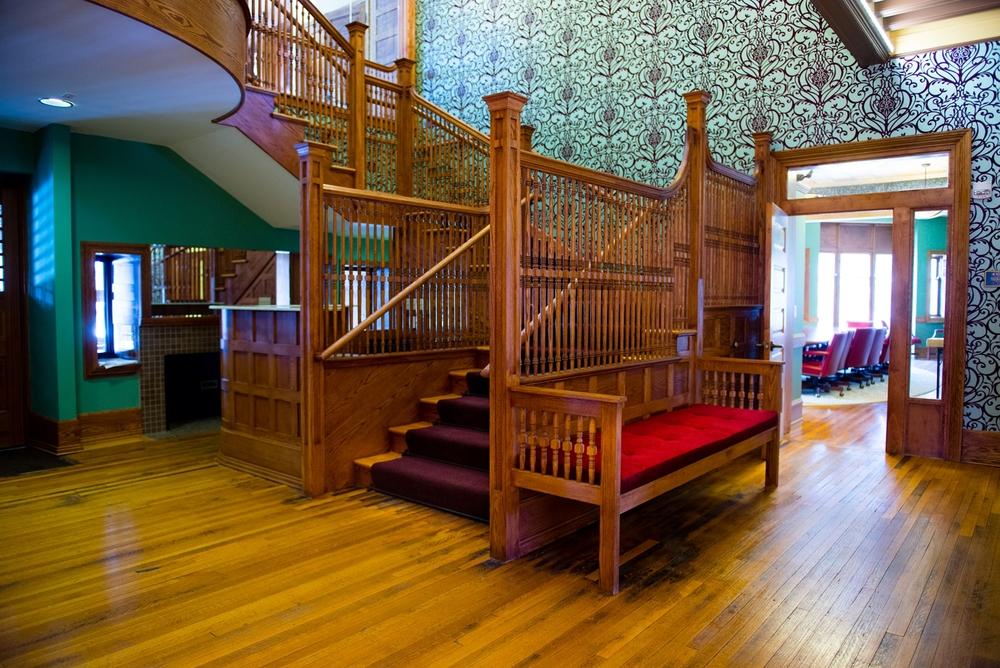 Interiors-027.jpg