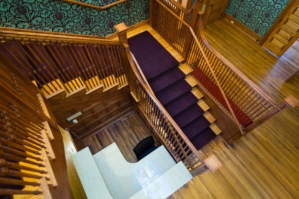 Interiors-030.jpg