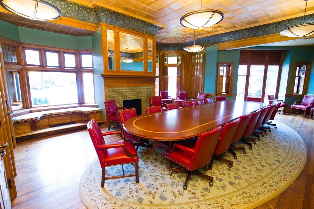 Interiors-031.jpg