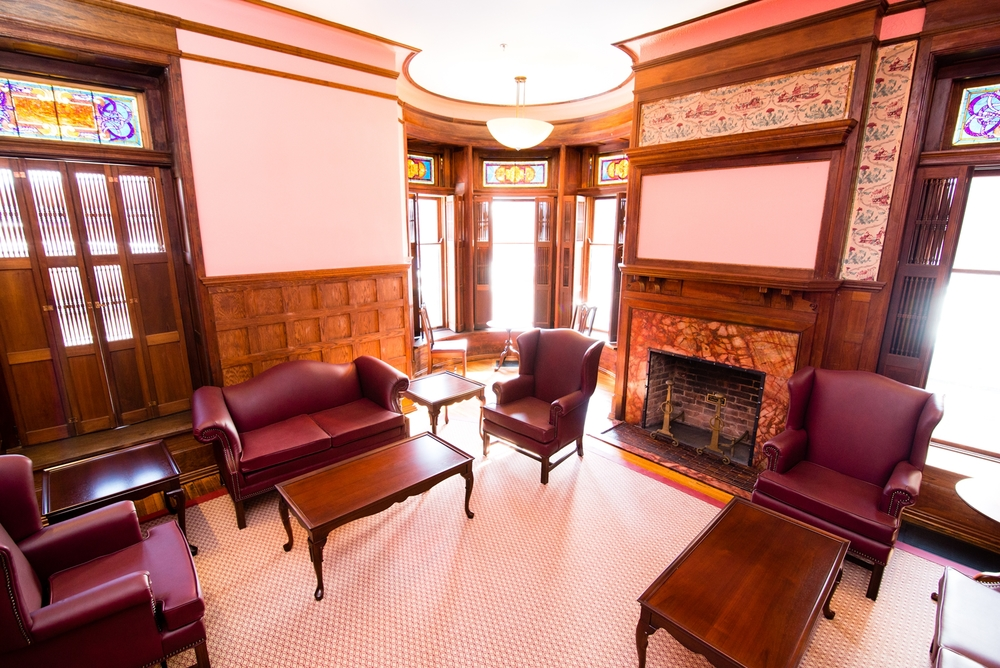 Interiors-037.jpg