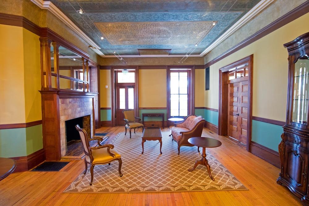 Interiors-038.jpg