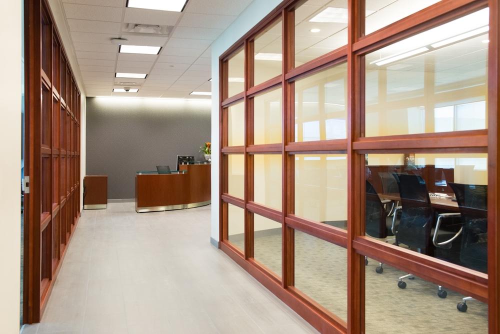 Interiors-043.jpg
