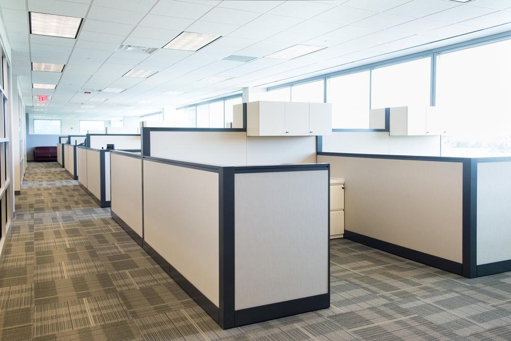 Interiors-045.jpg