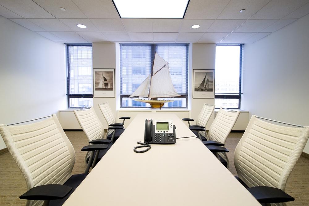 Interiors-049.jpg