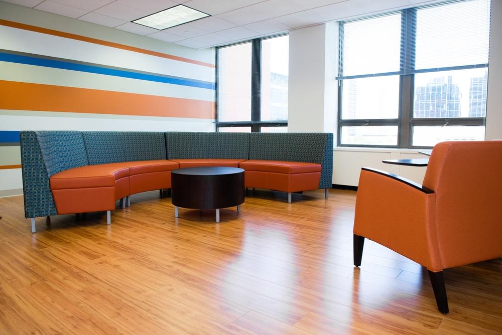 Interiors-052.jpg