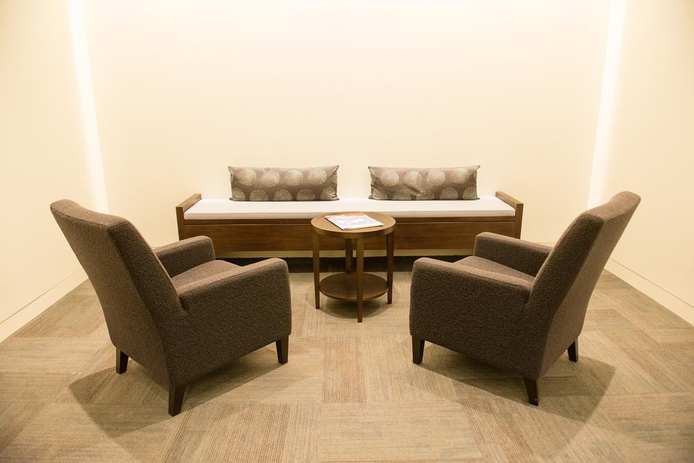 Interiors-057.jpg