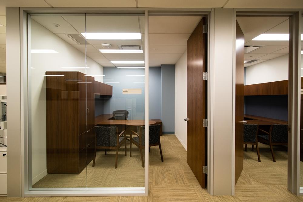 Interiors-059.jpg