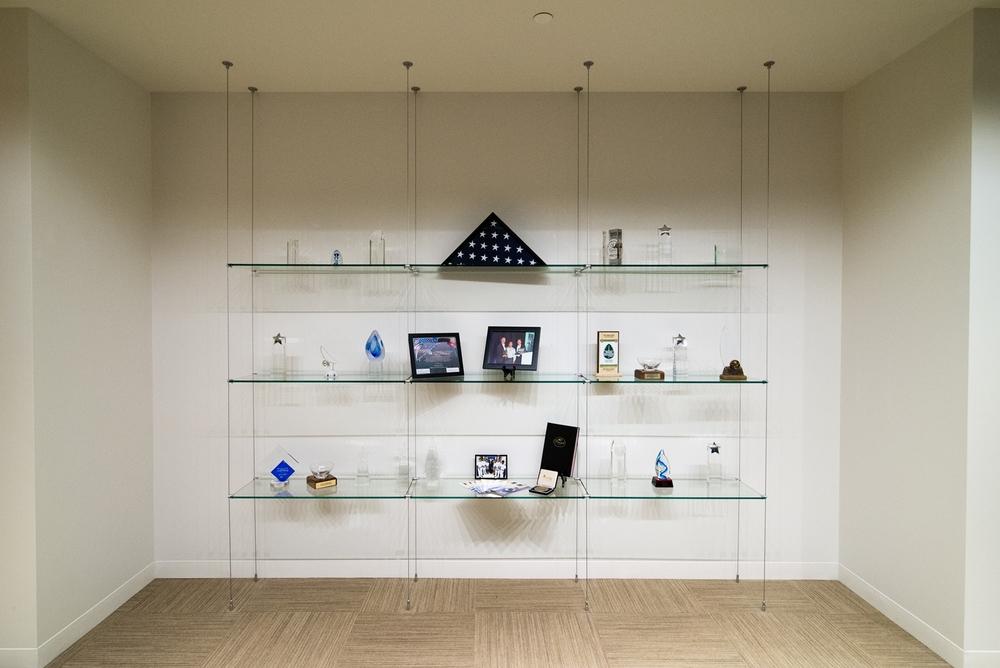 Interiors-060.jpg