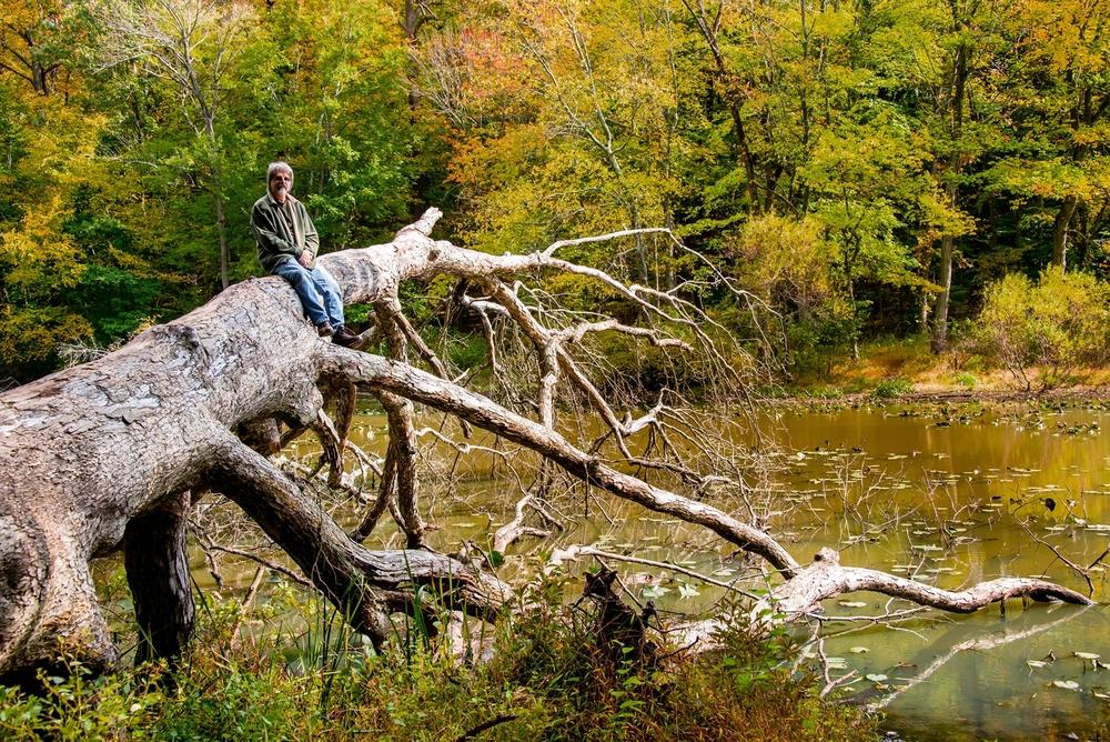 Nature-062.jpg