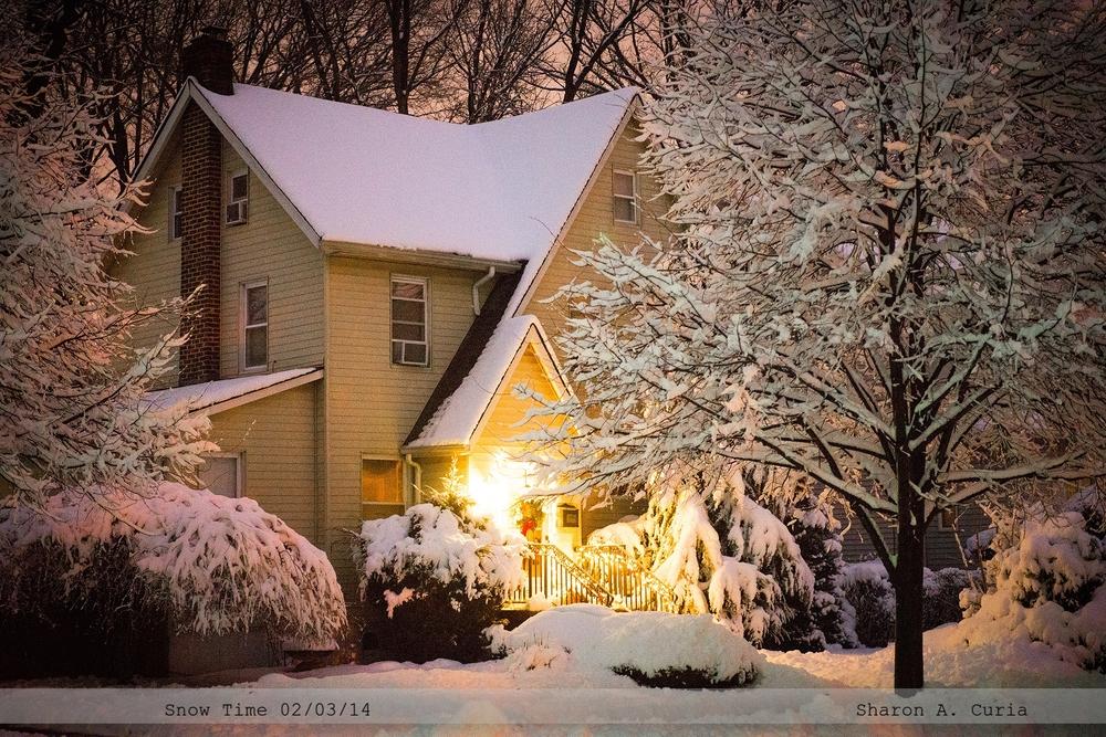 Snow-004.jpg
