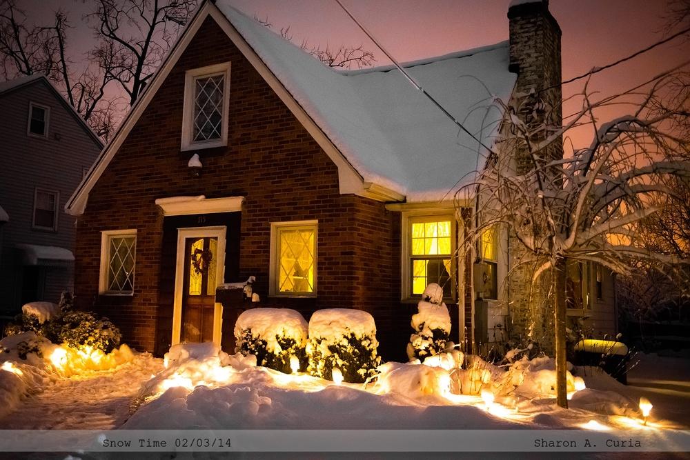 Snow-006.jpg