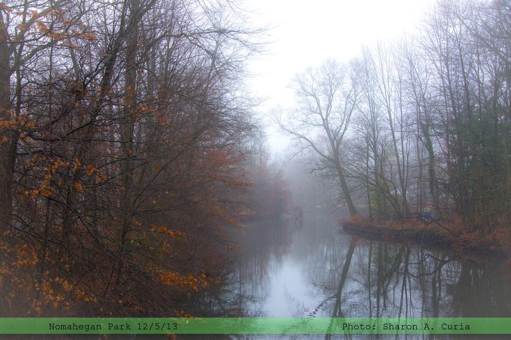Nomahegan Fog 010 (Sheet 10).jpg
