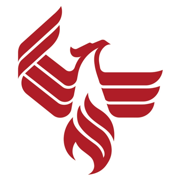 University of Phoenix // New Corporate Logo