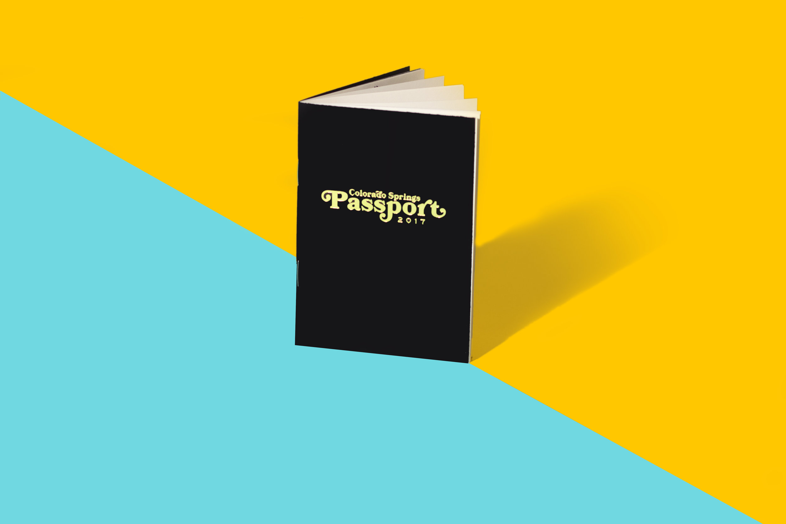 colorado springs summer passport 2017 u2014 the passport program