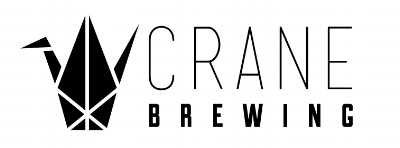 Crane.Brewing.Logo.png