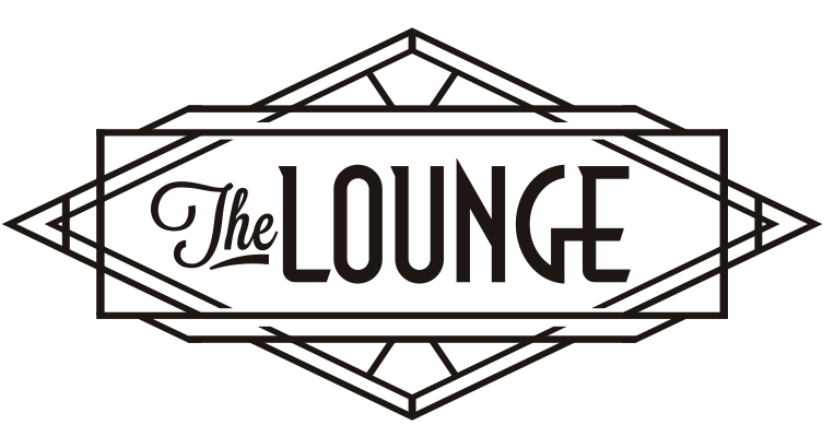 The Lounge Logo3 copy.png