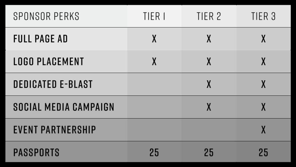 19_PP_sponsor_tiers.png