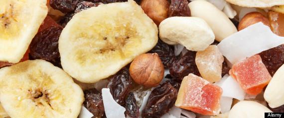 healthy-snacks-and-treats.jpg