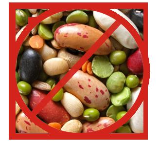 no-legumes-diet.png