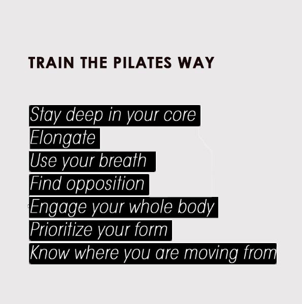 Train-the-pilates-way.jpg
