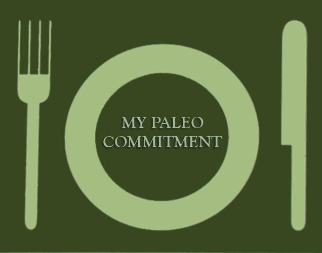 Paleo-diet-commitment.jpg