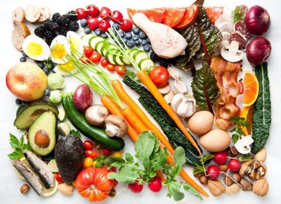 Fruits, Vegetables, Meat - Paleo Diet.jpg