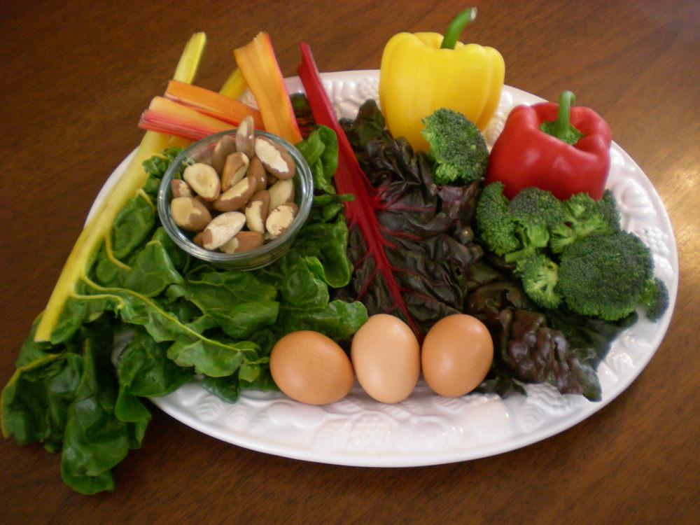 paleo-diet-tips