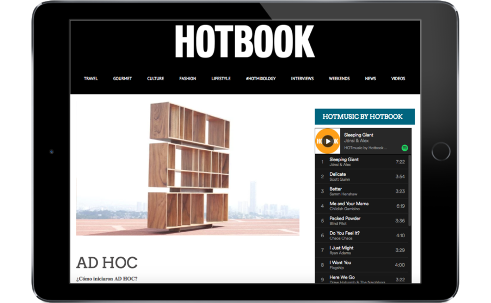 5 ipad hotbook adhoc.png