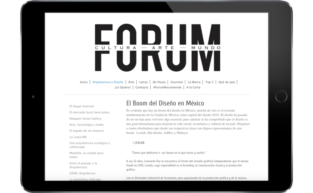 7 ipad forum.png