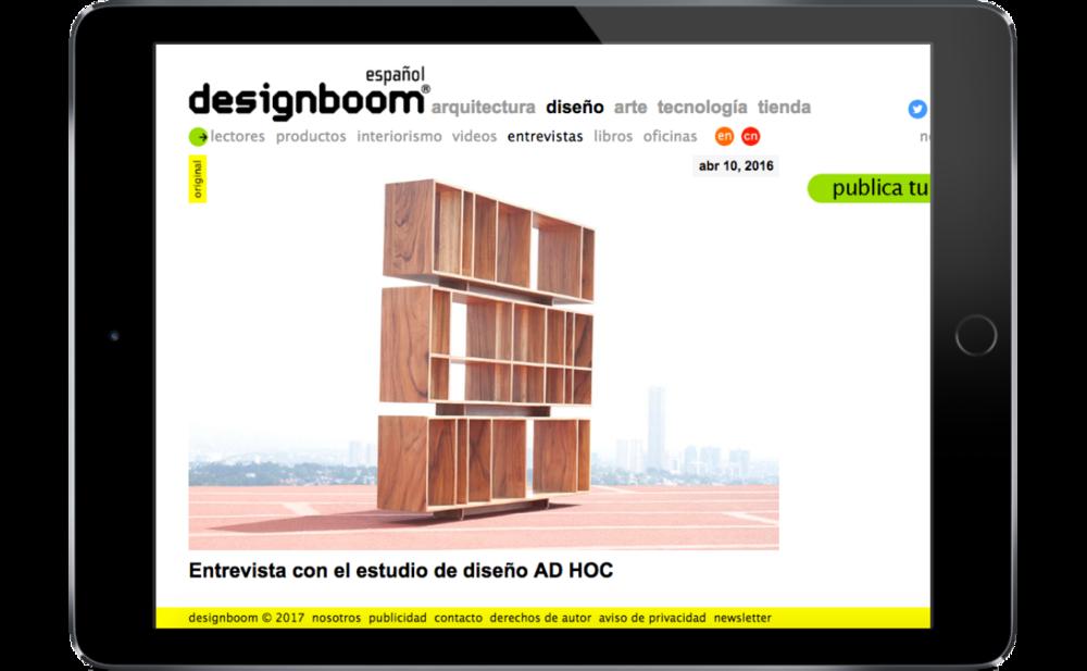 17 ipad designboom esp.png