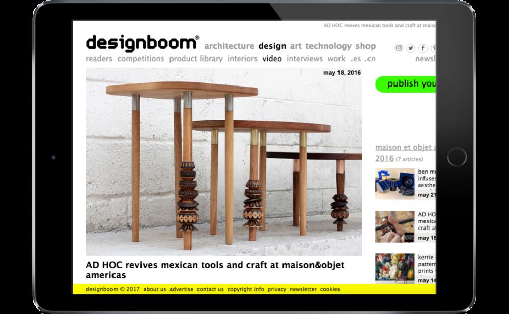31 ipad designboom eng.png