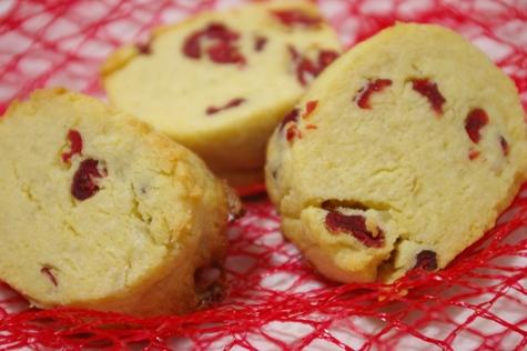 hi, pretty cookie!