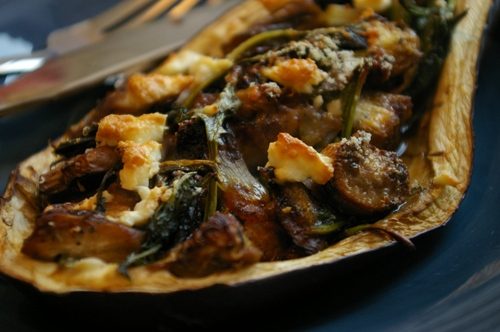 eggplant-baked.JPG