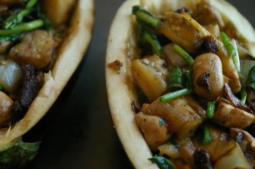 eggplant-birdseye.JPG
