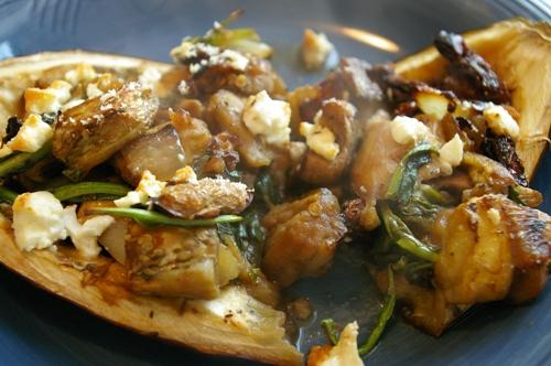 eggplant-steam.JPG