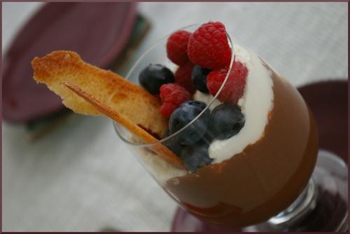 pudding-parfait-5.jpg