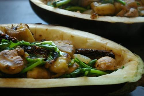 raw-eggplant.JPG