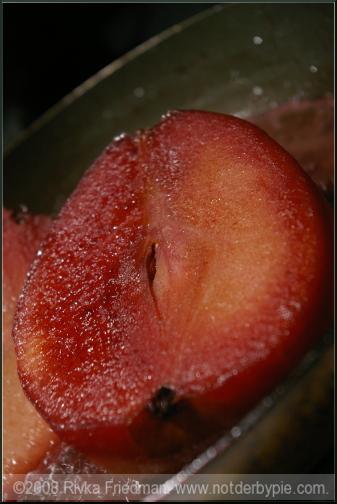 pear3.jpg