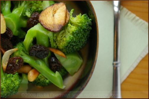 broccoli5.jpg
