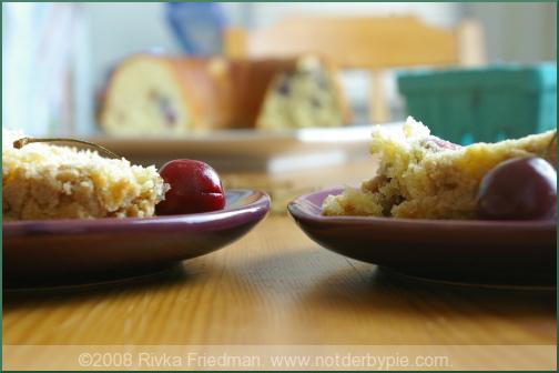 cherrycake4.jpg