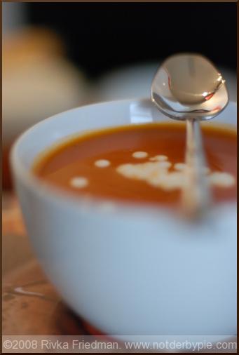 souper7.jpg