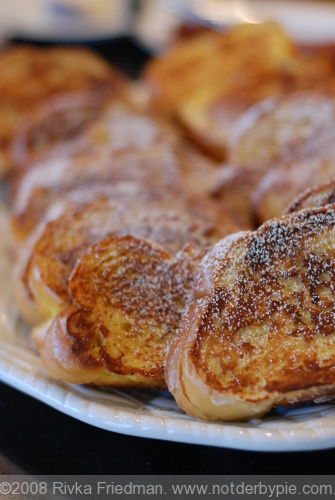 stuffed-french-toast-3