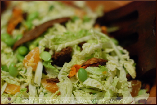 cabbage-sweet-potato-slaw-3