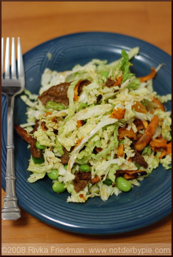 cabbage-sweet-potato-slaw-4