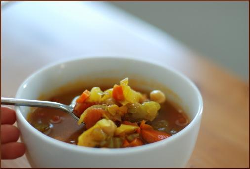 moroccan-vegetable1