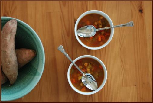moroccan-vegetable2