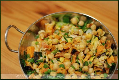 yam-chickpea-salad-1