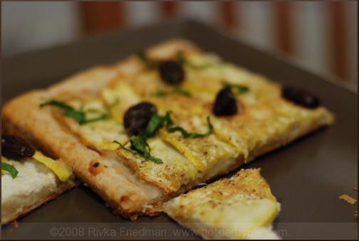 zucchini-tart-1