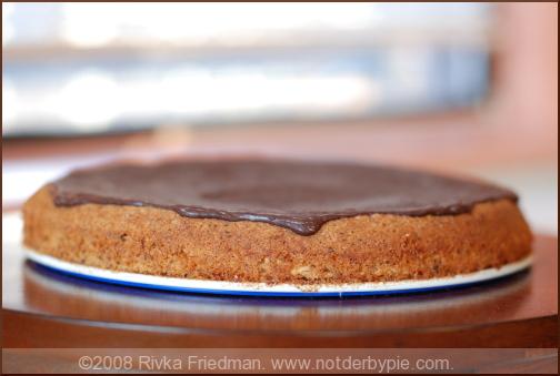 brownbuttercake1