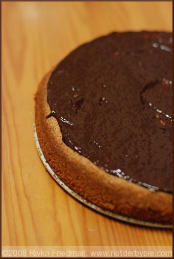 brownbuttercake6